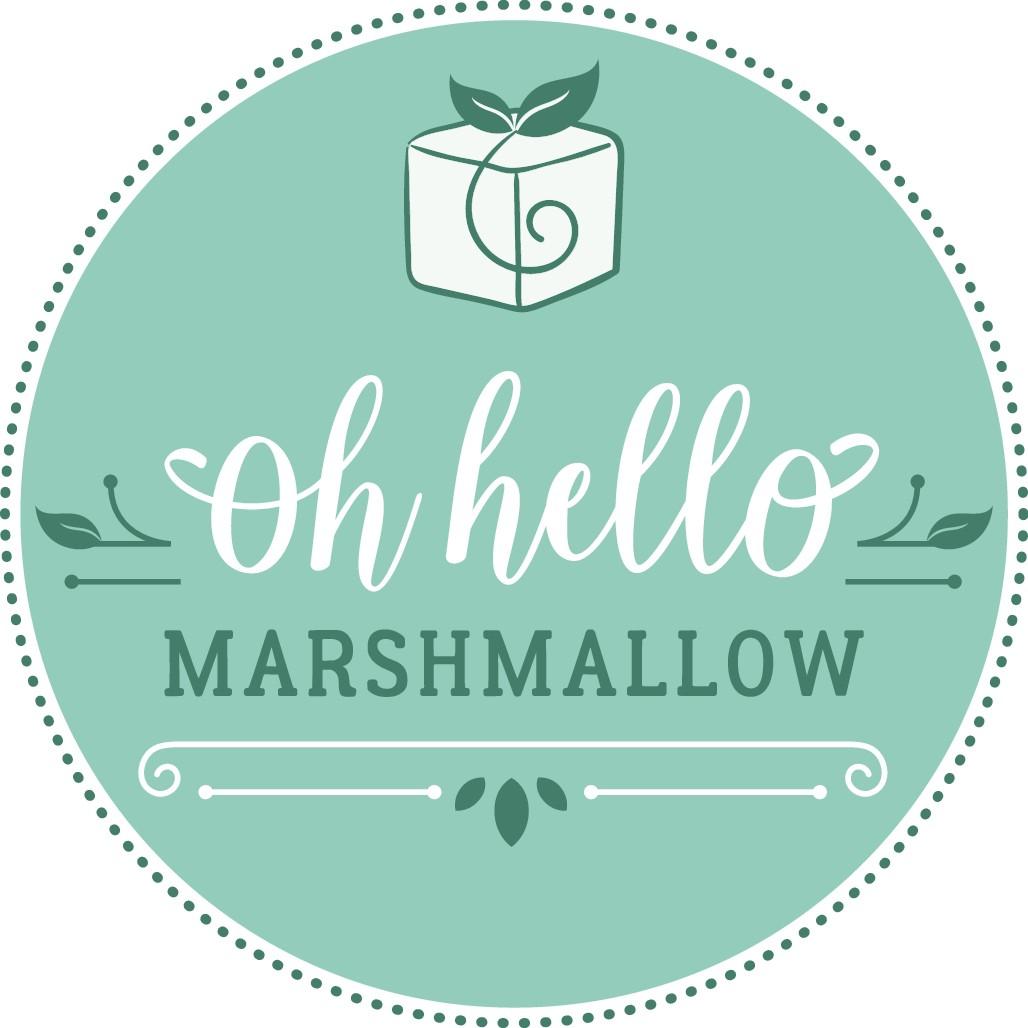 Marshmallow company seeking  way to sweeten her brand