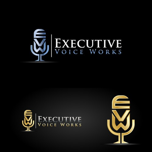 Executive Voice Works