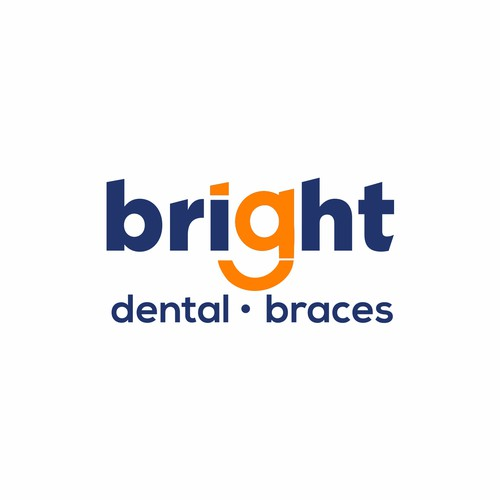 Combination logo design