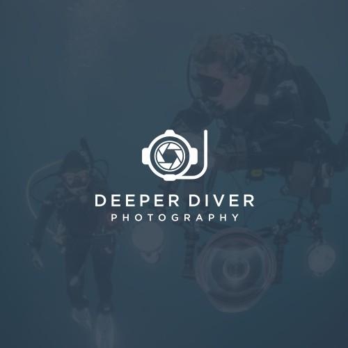 Deeper Diver