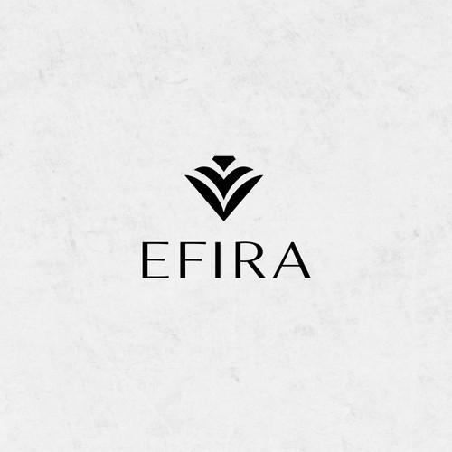 EFIRA