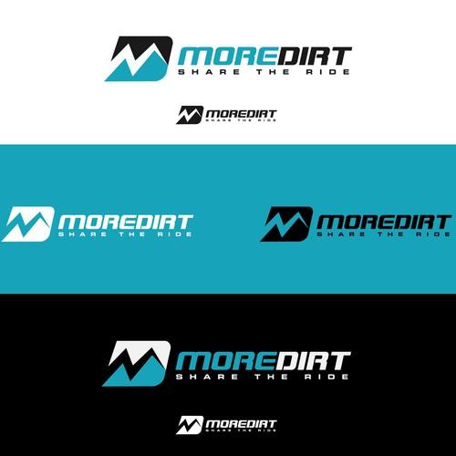 MoreDirt