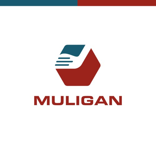 MULIGAN