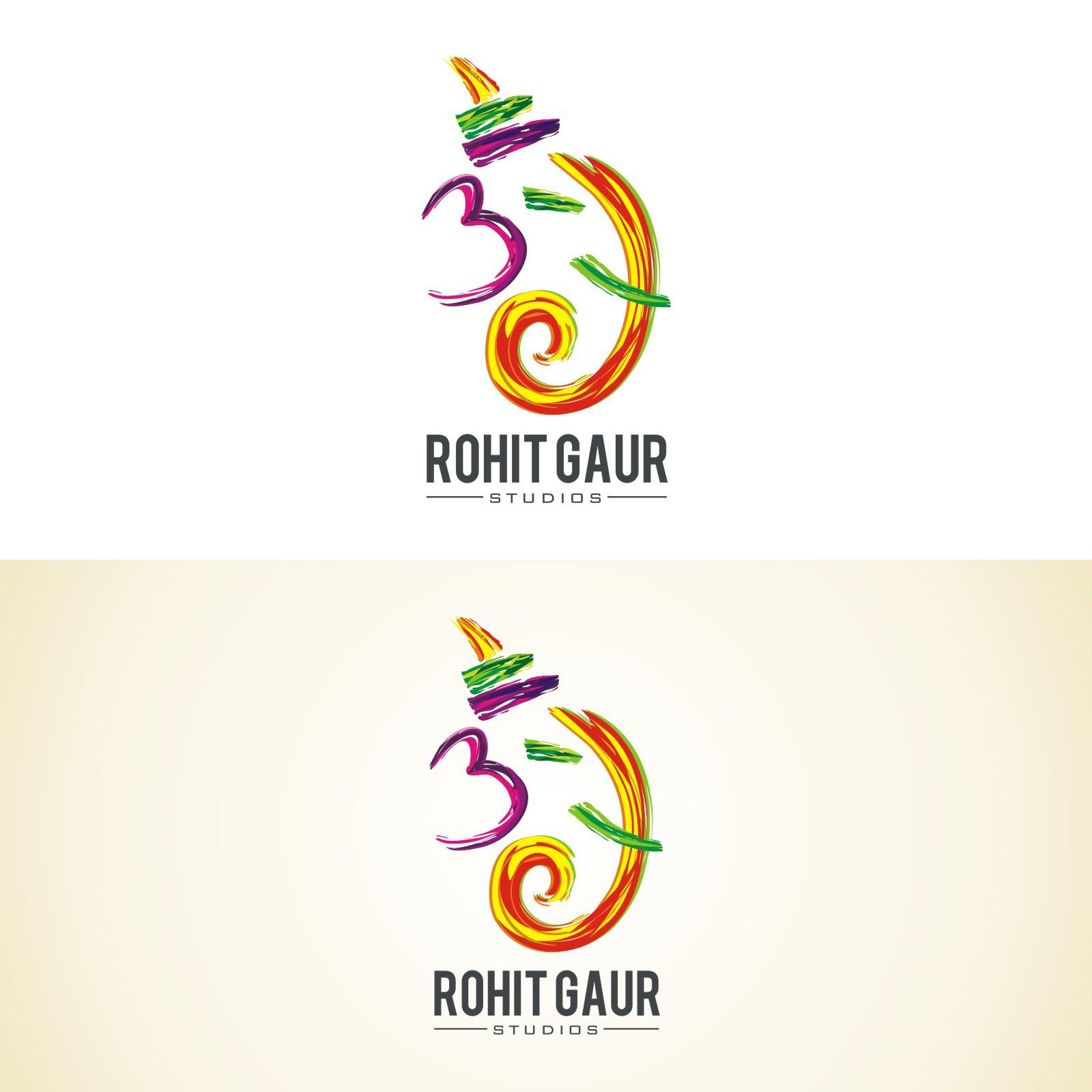 Rohit Gaur Studios
