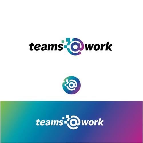 teams@work
