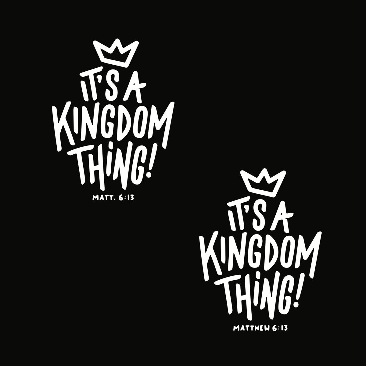 Go Brand T-shirt Designs (Bible Verses)