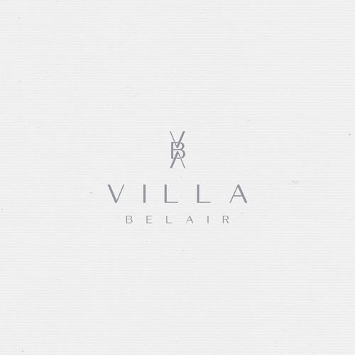 Villa Bel Air