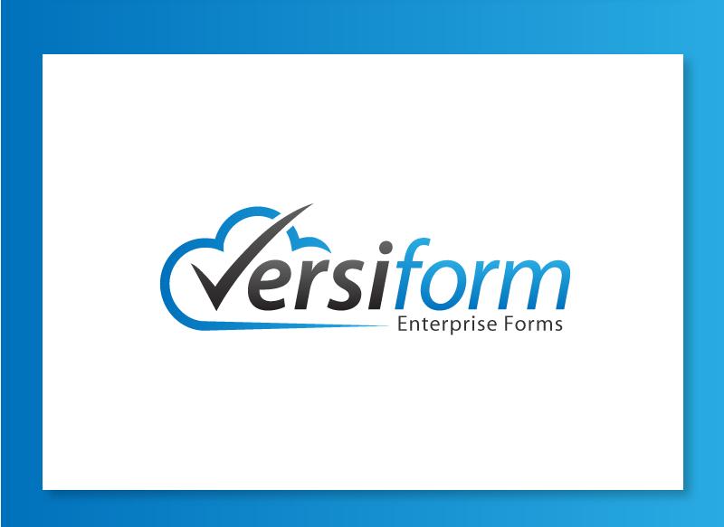 Logo for VersiForm