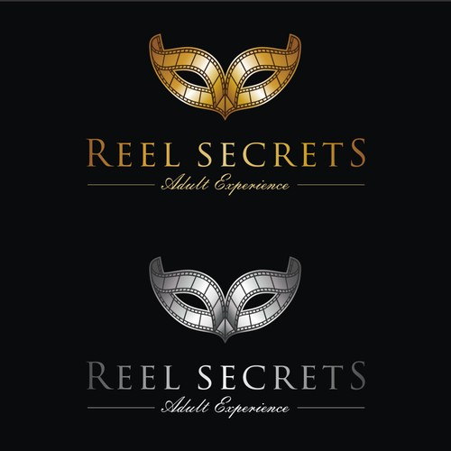 Design a logo for a luxury private adult experience!!!