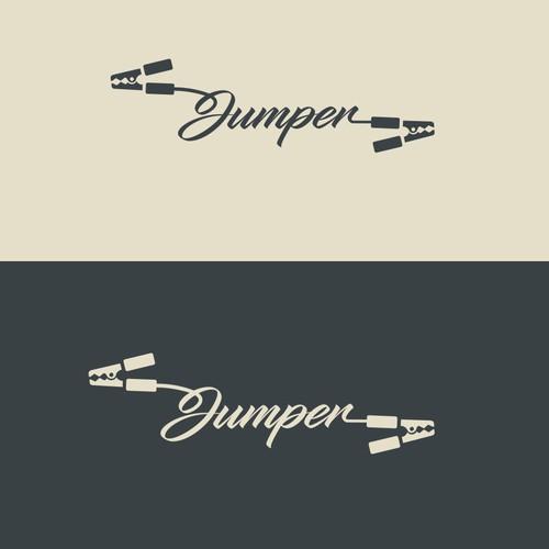 Jumper