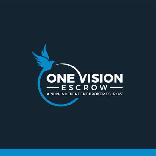 one vision escrow
