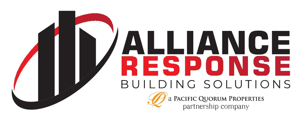 """""""Design a modern and clean logo for a building systems emergency response company"""""""