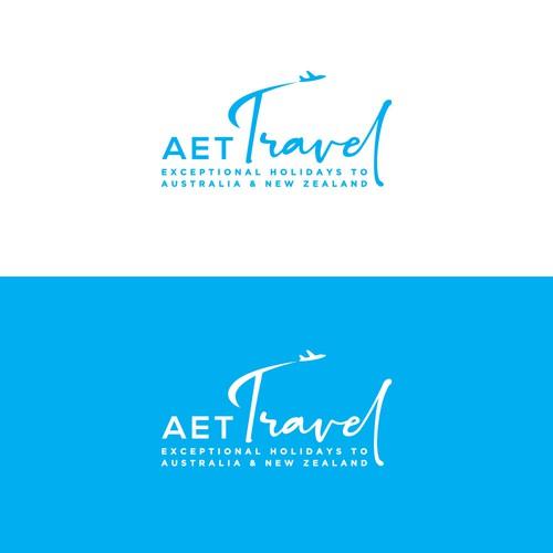 AET Travel
