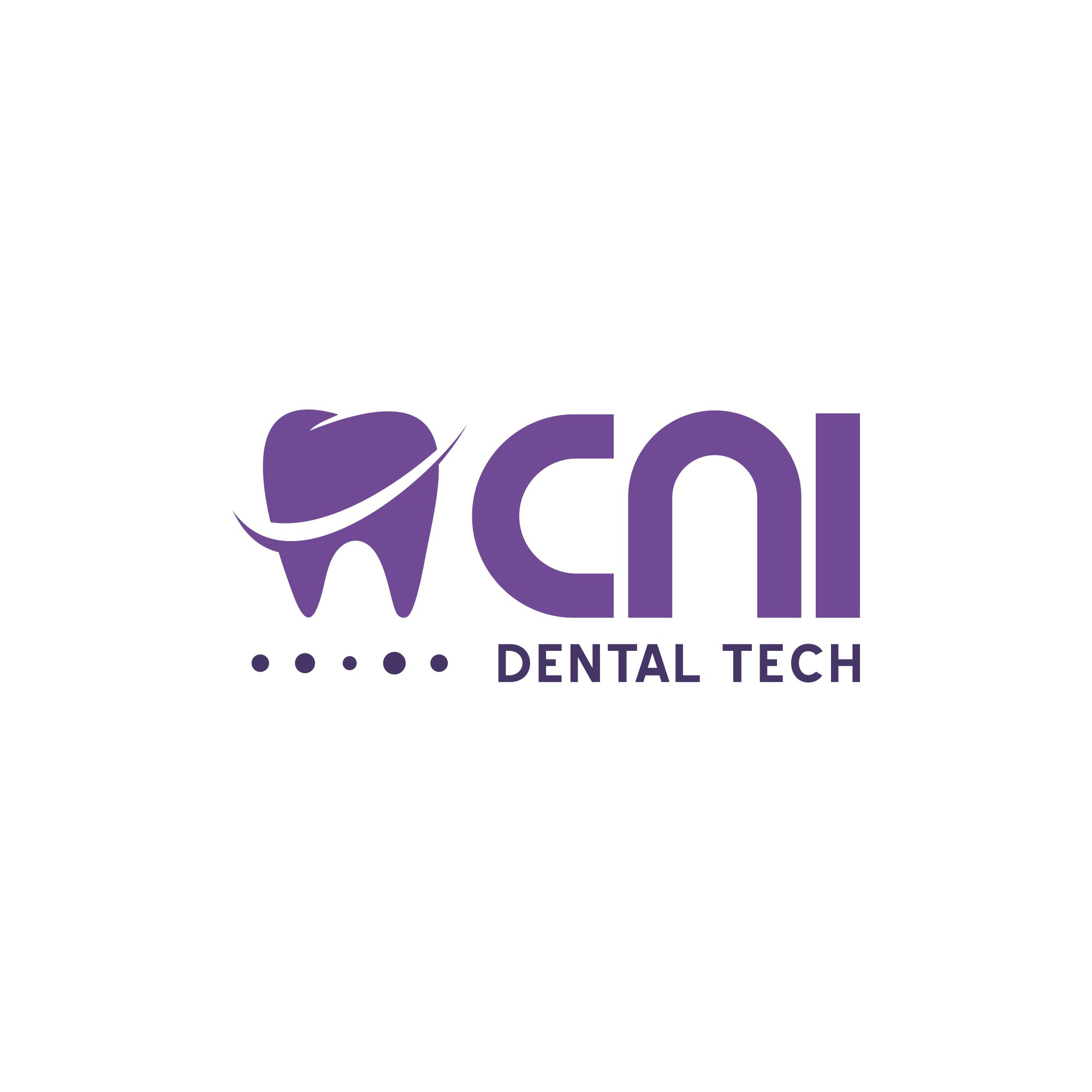 Design a logo to keep our dentists drilling!!
