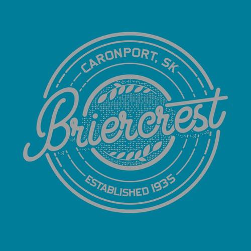 Briercrest