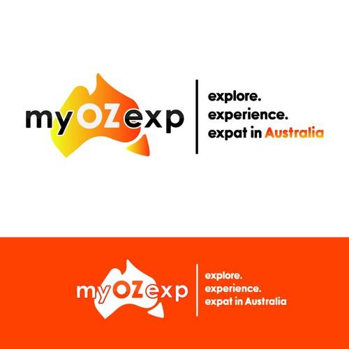 myozexp