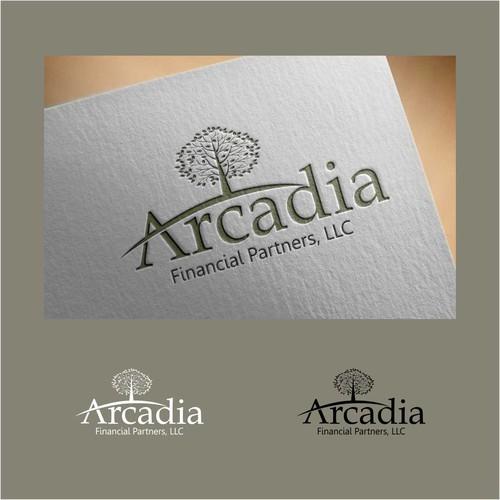 Arcadia Financial Parte