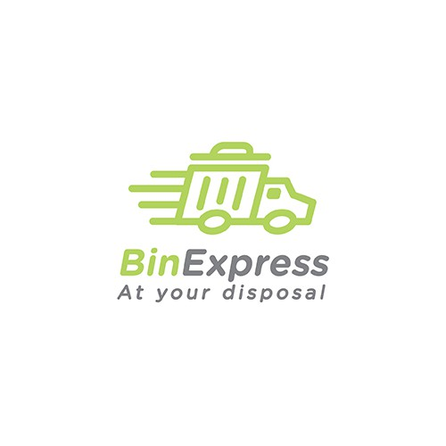 Bin Express