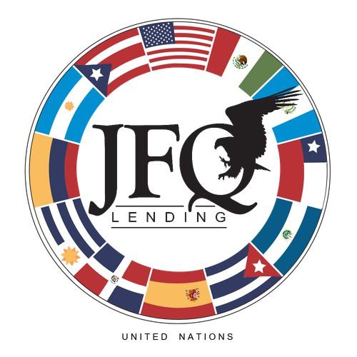 jfq logo