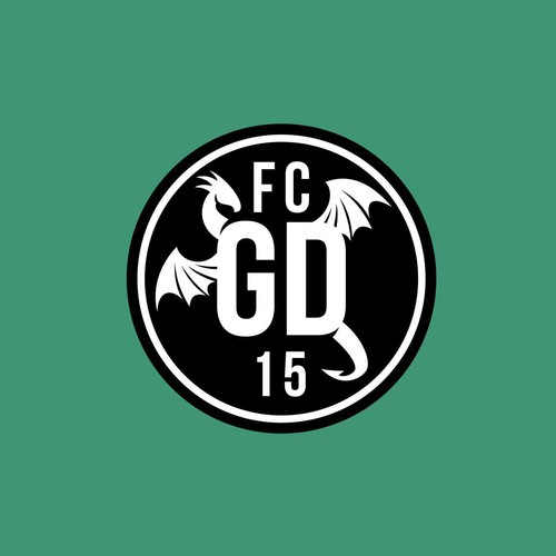 Winner of Green Dragon FC Contest