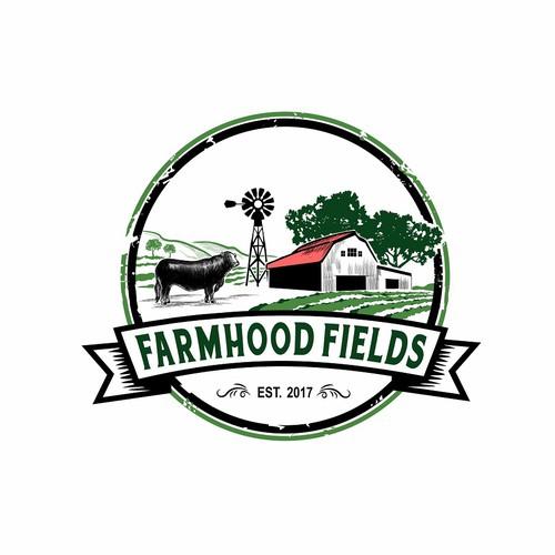 farmhood fields