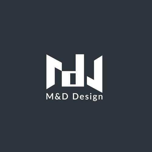 M&D Design