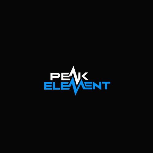 Peak Element