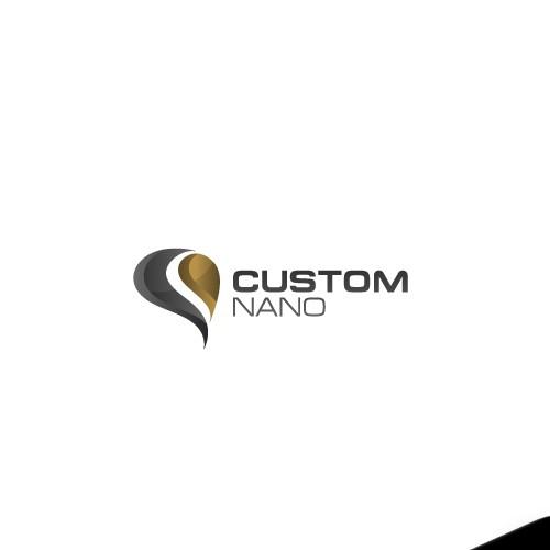 Custom Nano brand