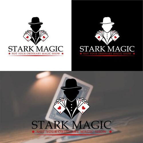 Stark Magic