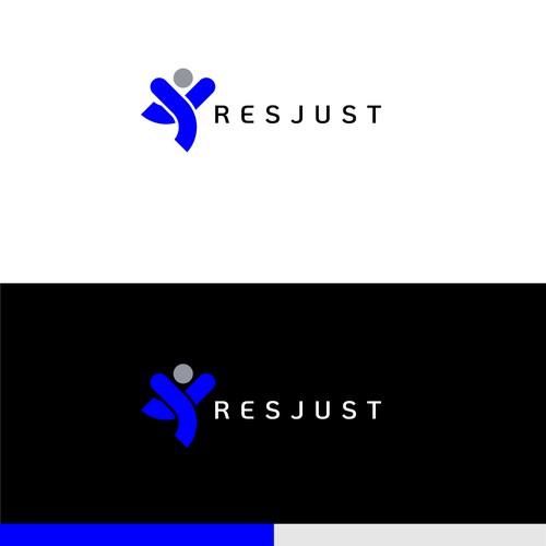 Resjust