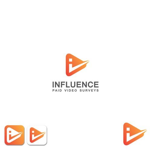 Logo for Video Survey