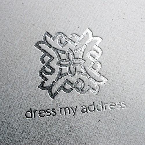 dma (dress my address)