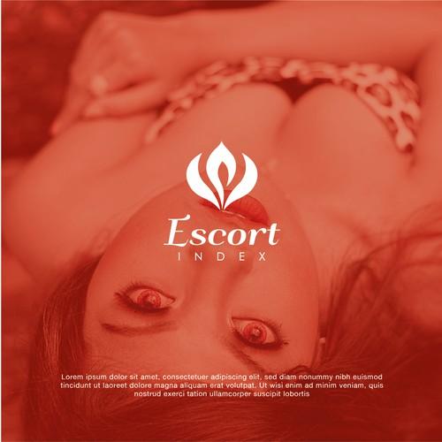 escort concept