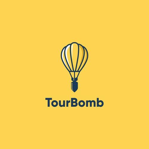 TourBomb