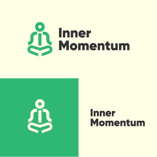 Inner momentum