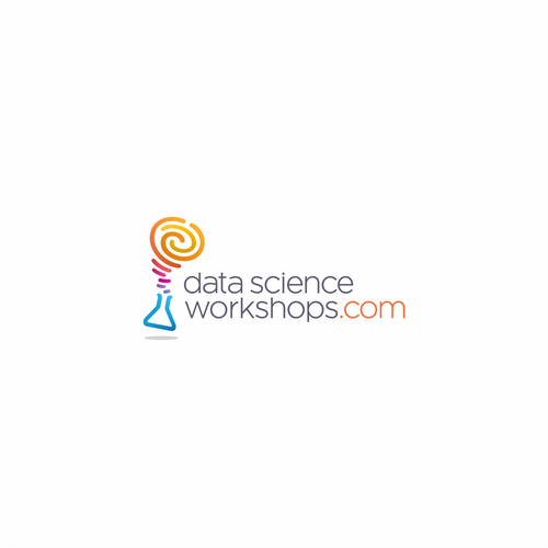 Data Science Workshops
