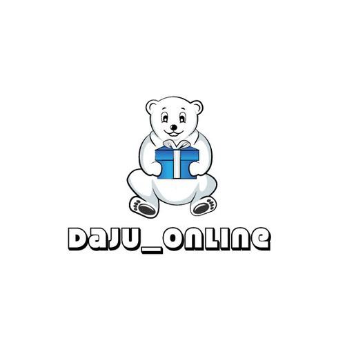 Daju_Online