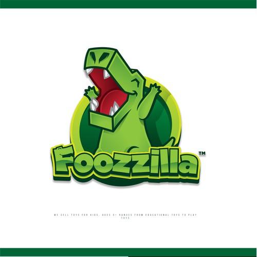 Foozzilla