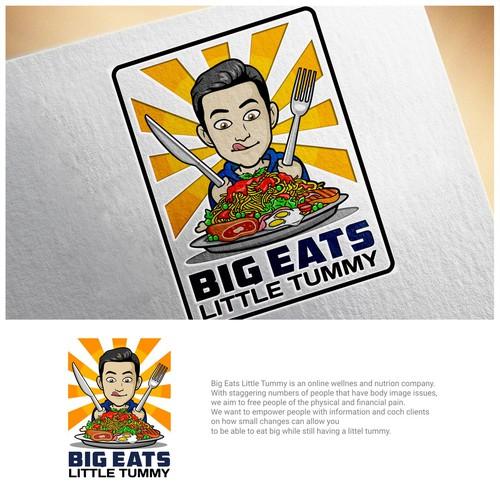 Gig Eats