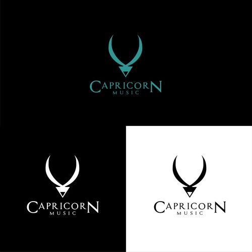 Capricorn Music