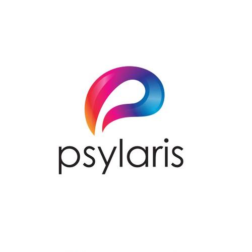 psylaris