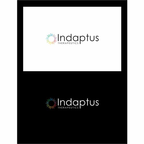 Indaptus