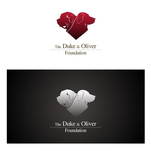 The Duke & Oliver Foundation