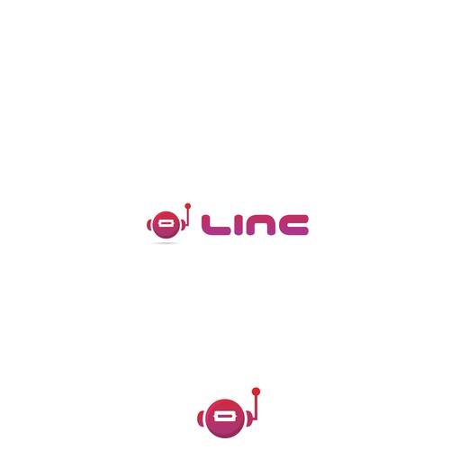 Bold logo.