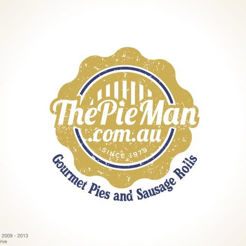 thepieman