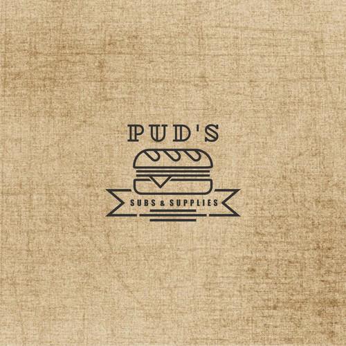 Pud's