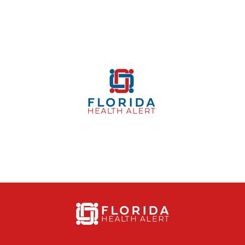 Florida Health Alert