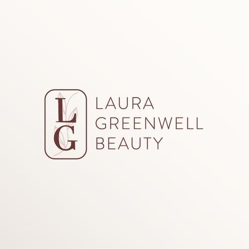 Logo for Hair Stylist