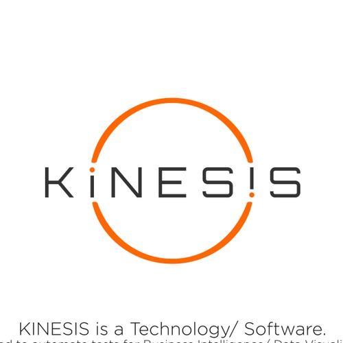 Kinesis Technology