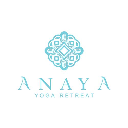 Anaya Yoga retreat